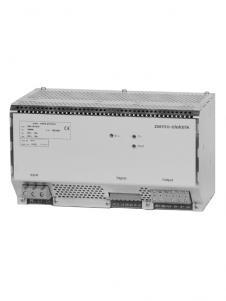 24V DC INPUT (16-39V) - GWH 500 SERIES