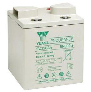 YUASA - EN320-2