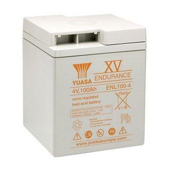 YUASA - ENL100-4