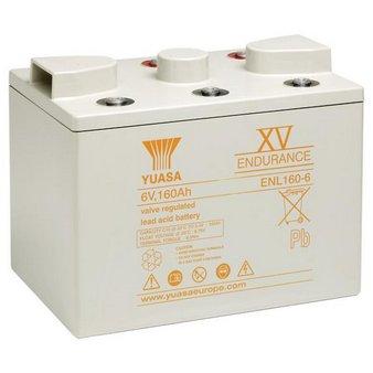 YUASA - ENL160-6