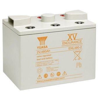 YUASA - ENL480-2