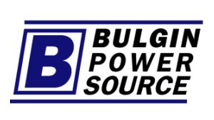 Bulgin Power Source